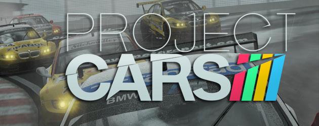 Project_Cars_Full_Logo.jpg