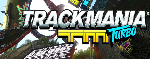 Trackmania_Turbo_Full_Logo.jpg