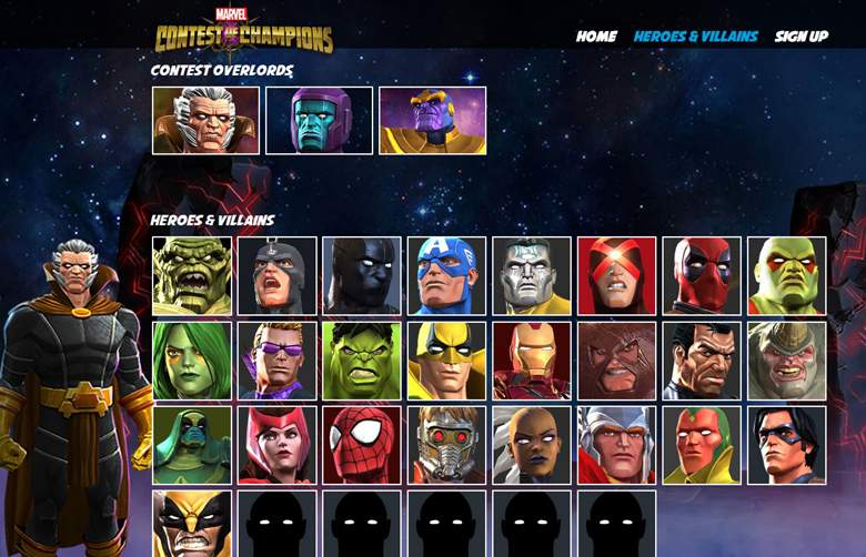 characters-marvel-contest-o