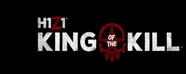 H1z1 king of the kill new world map revealed pixel perfect gaming - H1z1 king of the kill xbox one ...