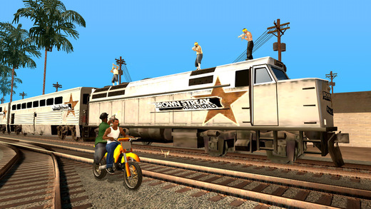 grand-theft-auto-san-andreas-520x924