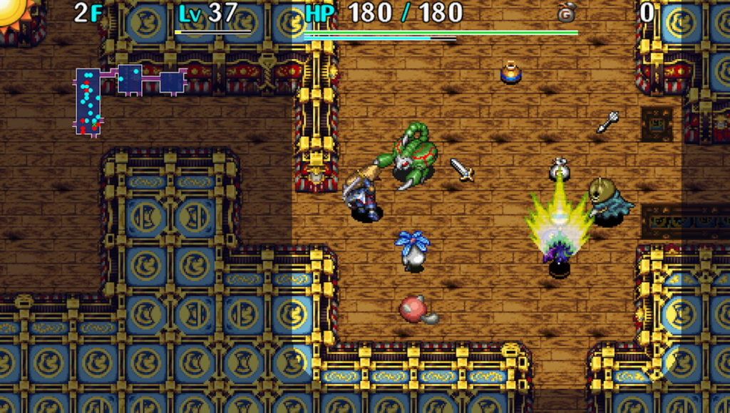 shiren_the_wanderer_debut_screenshot_07