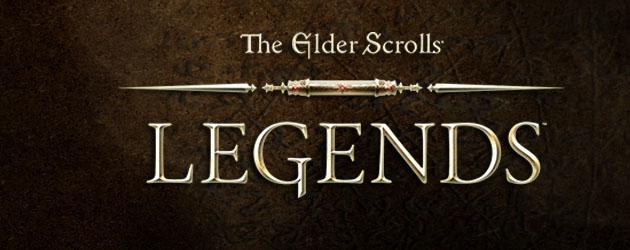The Elder Scrolls: Legends – 'Chaos Arena' Event Returns