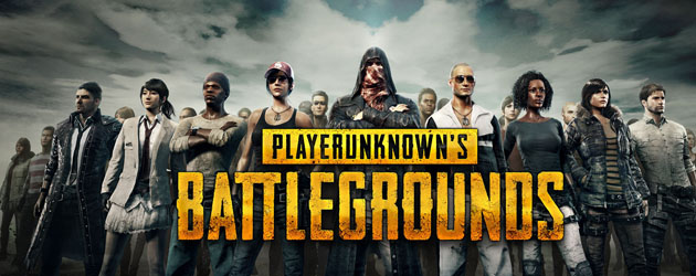 PlayerUnknowns_Battlegrounds_Full_Logo.j