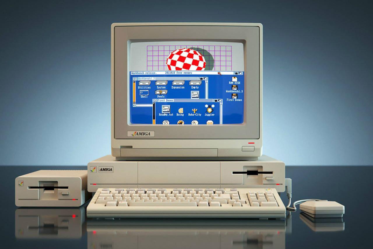 http://pixelperfectgaming.com/wp-content/uploads/2017/08/Commodore_Amiga_1000_-Computer.jpg