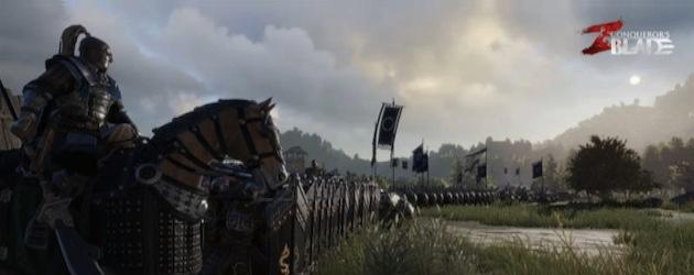 turn-based RPGS « Pixel Perfect Gaming