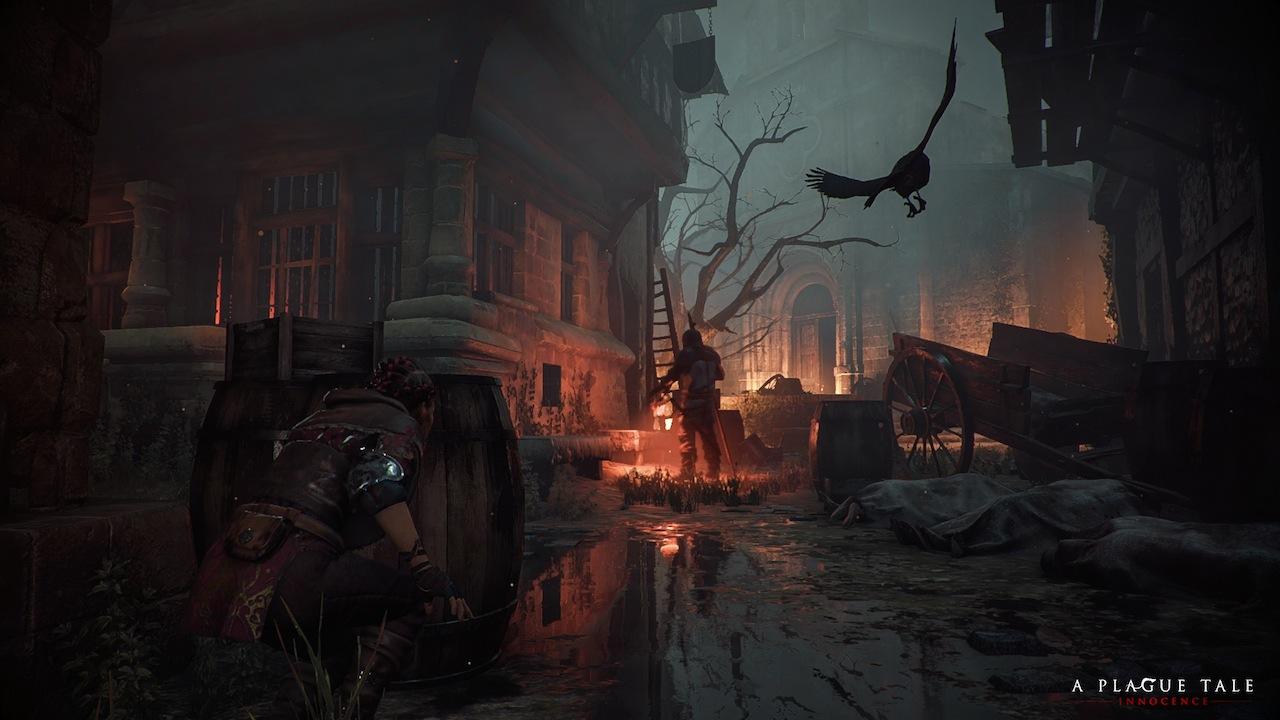 A_Plague_Tale_Innocence_E3_Screenshot_01