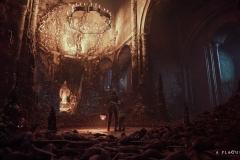 A_Plague_Tale_Innocence_E3_Screenshot_02