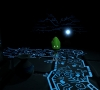 A_Rite_from_the_Stars_New_Screenshot_05