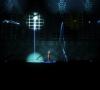 Gameplay_08