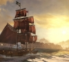 Assassins_Creed_Rogue_Remastered_Debut_Screenshot_03