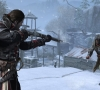 Assassins_Creed_Rogue_Remastered_Debut_Screenshot_04
