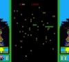 Atari_Flashback_Classics_Launch_Screenshot_01