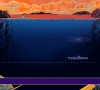 Atari_Flashback_Classics_Launch_Screenshot_02