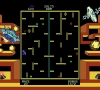 Atari_Flashback_Classics_Launch_Screenshot_03