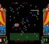 Atari_Flashback_Classics_Launch_Screenshot_04