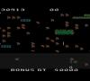 Atari_Flashback_Classics_Launch_Screenshot_05