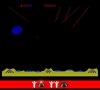 Atari_Flashback_Classics_Launch_Screenshot_06