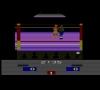 Atari_Flashback_Classics_Launch_Screenshot_07