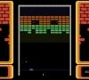Atari_Flashback_Classics_Launch_Screenshot_08