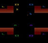 Atari_Flashback_Classics_Launch_Screenshot_09