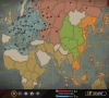 Axis_and_Allies_1942_Online_New_Screenshot_01