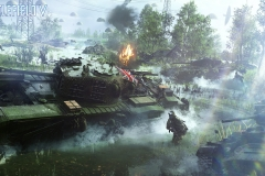 Battlefield_V_Featured_Screenshot_03