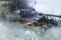 Battlefield_V_Featured_Screenshot_04