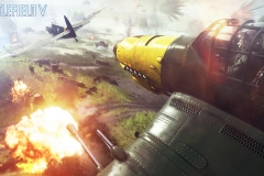 Battlefield_V_Featured_Screenshot_05