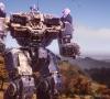 BattleTech_Debut_Screenshot_01