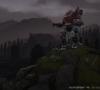 BattleTech_Debut_Screenshot_05