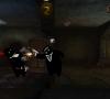 Beholder_Launch_Screenshot_011
