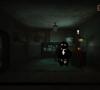 Beholder_Launch_Screenshot_014