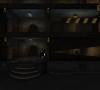 Beholder_Launch_Screenshot_015