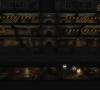 Beholder_Launch_Screenshot_04