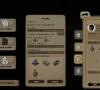 Beholder_Launch_Screenshot_07
