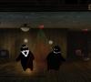 Beholder_Launch_Screenshot_08