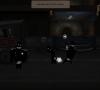Beholder_Launch_Screenshot_09