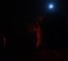 midnight angler