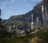 Black_Desert_Online_Drieghan_Expansion_Screenshot_011