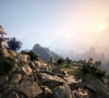 Black_Desert_Online_Drieghan_Expansion_Screenshot_037