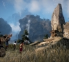 Black_Desert_Online_Drieghan_Expansion_Screenshot_038