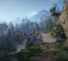 Black_Desert_Online_Drieghan_Expansion_Screenshot_046