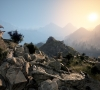 Black_Desert_Online_Drieghan_Expansion_Screenshot_036