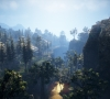 Black_Desert_Online_Drieghan_Expansion_Screenshot_044
