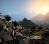 Black_Desert_Online_Drieghan_Expansion_Screenshot_05