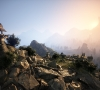 Black_Desert_Online_Drieghan_Expansion_Screenshot_06