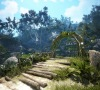 Black_Desert_Online_Papua_Crinea_Island_Launch_Screenshot_02