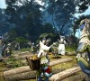 Black_Desert_Online_Papua_Crinea_Island_Launch_Screenshot_03