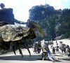 Black_Desert_Online_Papua_Crinea_Island_Launch_Screenshot_05